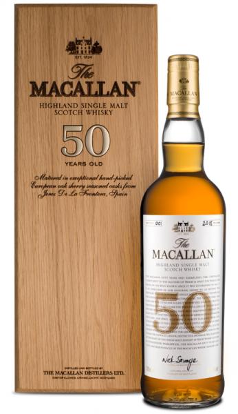 Macallan_50YO_Bottle-Box