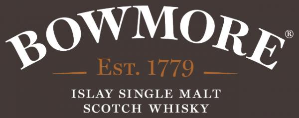 bowmore_logo