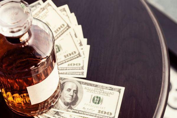 whisky-und-geld