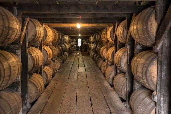 destillerie-lager