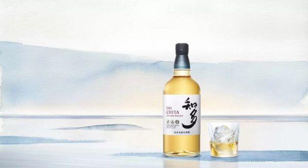 chita-whisky-suntory