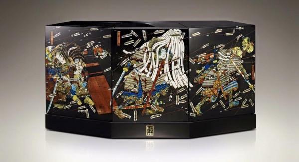 Karuizawa-Thousands-of-Sword