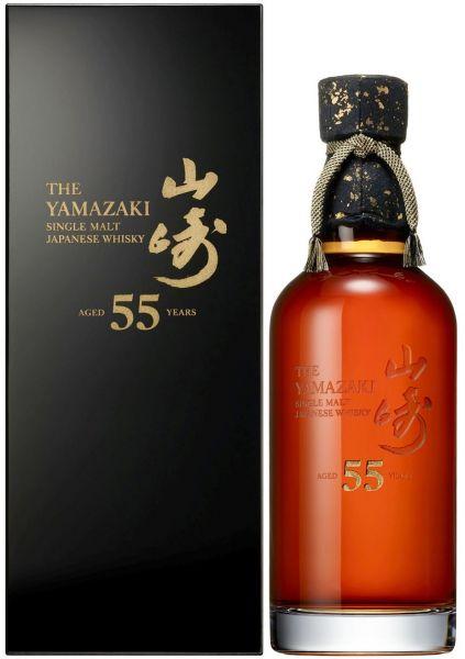 yamazaki-55daxrgUH5YfLBJ