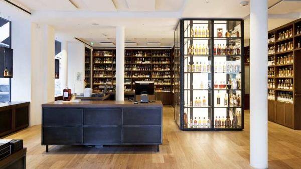 la-maison-du-whisky