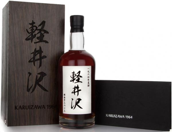 karuizawa-1964-cask-360356ce4cdd382dd